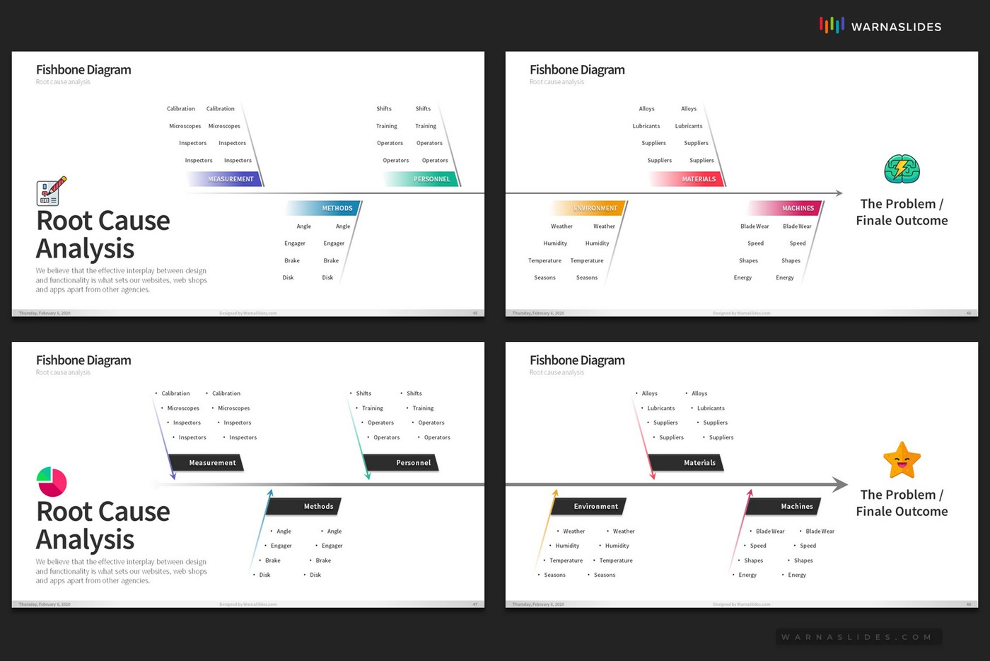 Fishbone-Ishikawa-Root-Cause-Analysis-Diagram-PowerPoint-Template-for-Business-Pitch-Deck-Professional-Creative-PowerPoint-Icons-013