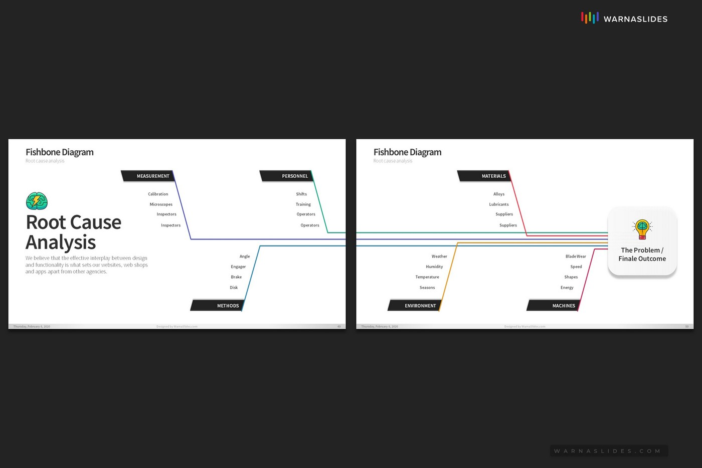 Fishbone-Ishikawa-Root-Cause-Analysis-Diagram-PowerPoint-Template-for-Business-Pitch-Deck-Professional-Creative-PowerPoint-Icons-014