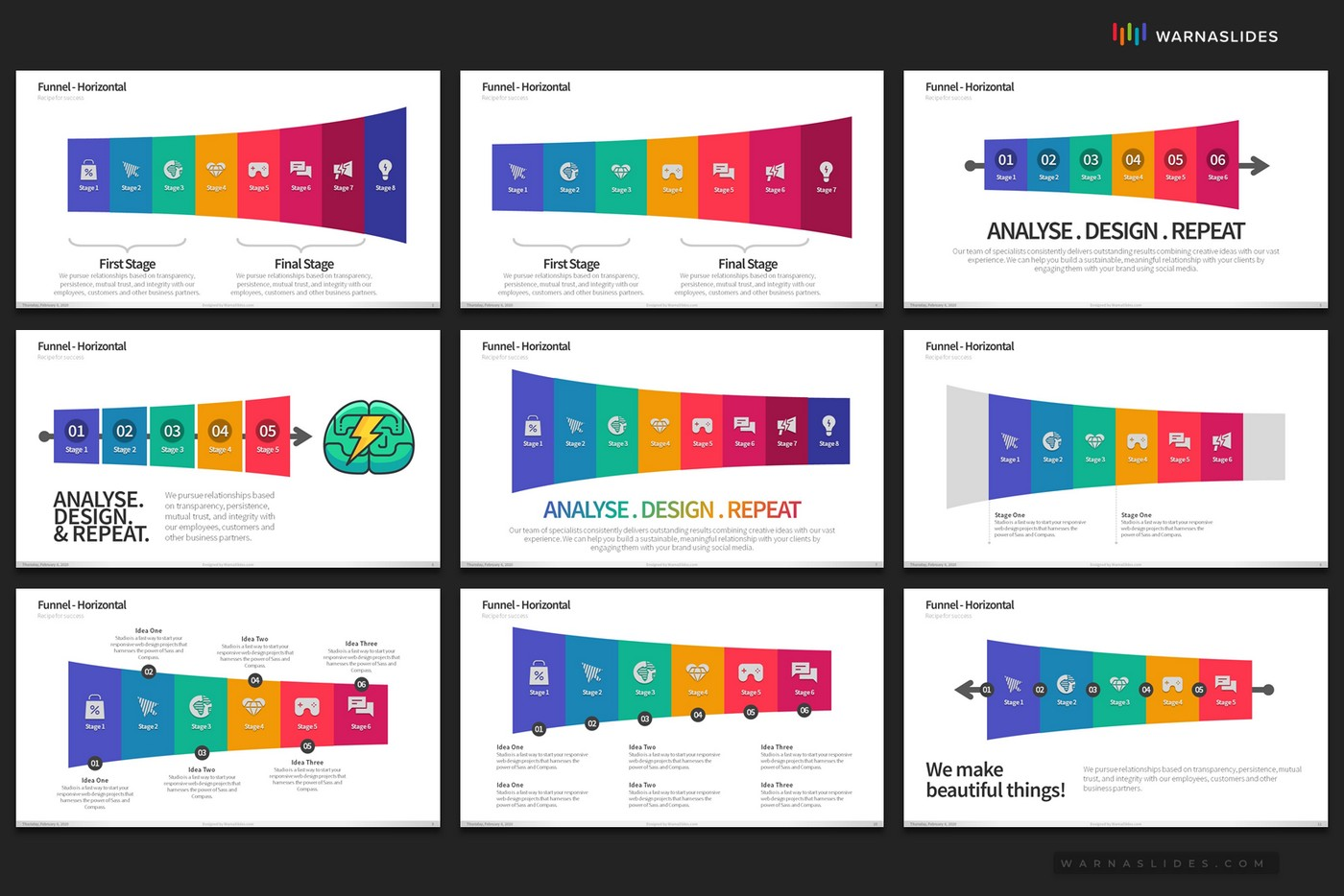 Funnel-Reverse-Funnel-Diagram-PowerPoint-Template-for-Business-Pitch-Deck-Professional-Creative-PowerPoint-Icons-006