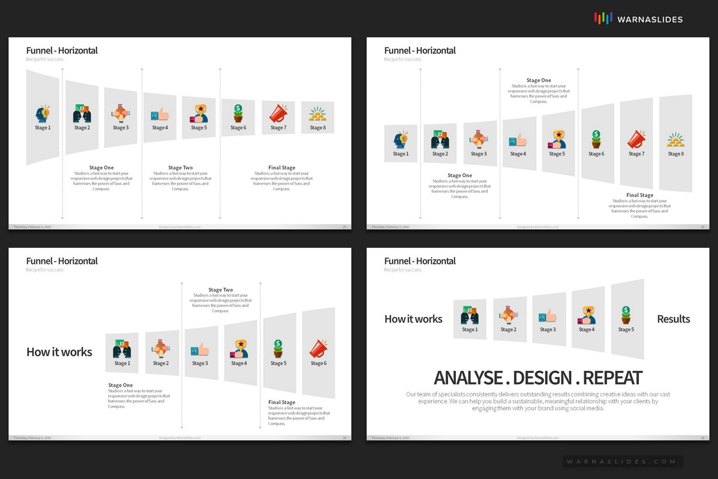 Funnel-Reverse-Funnel-Diagram-PowerPoint-Template-for-Business-Pitch-Deck-Professional-Creative-PowerPoint-Icons-009
