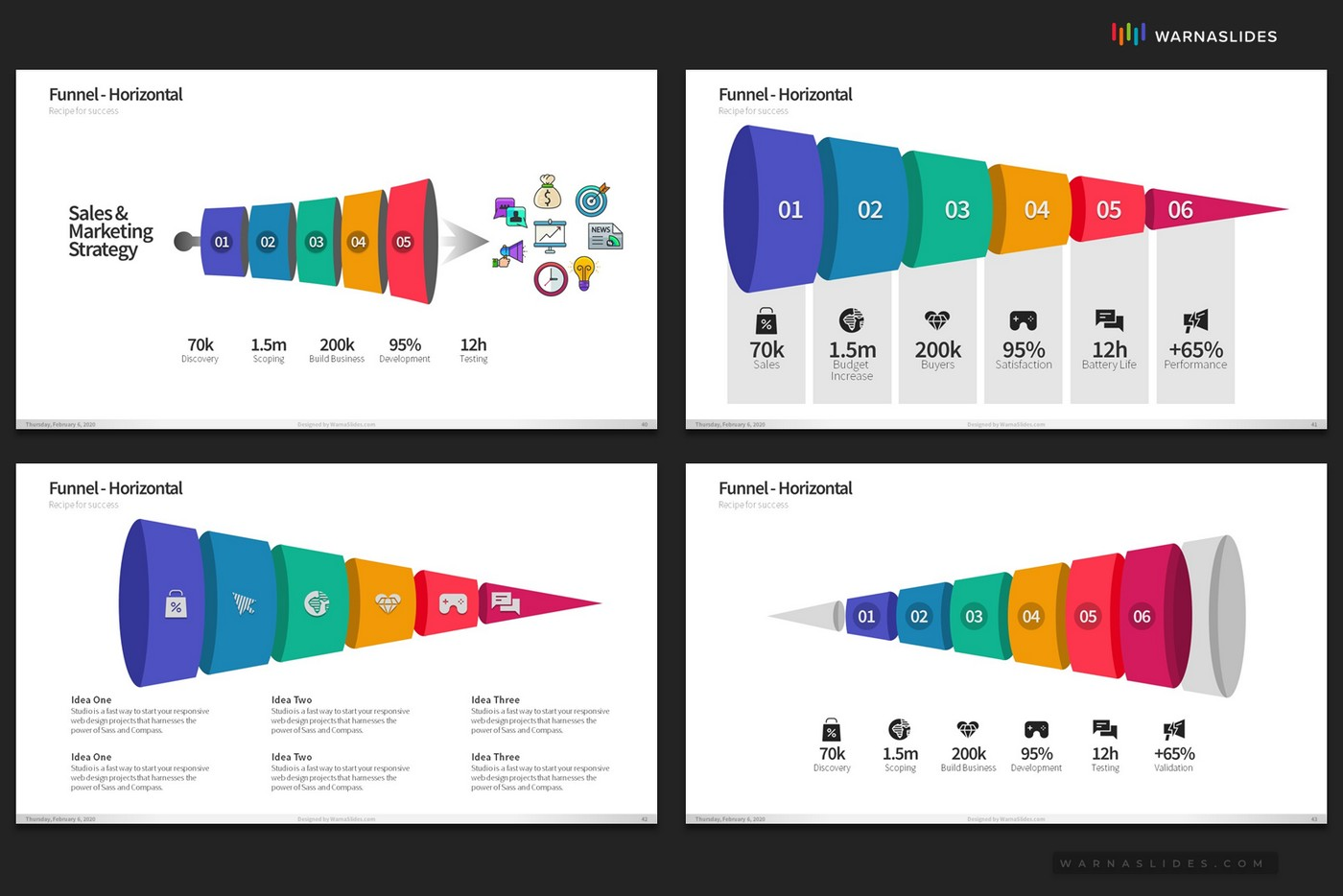 Funnel-Reverse-Funnel-Diagram-PowerPoint-Template-for-Business-Pitch-Deck-Professional-Creative-PowerPoint-Icons-012