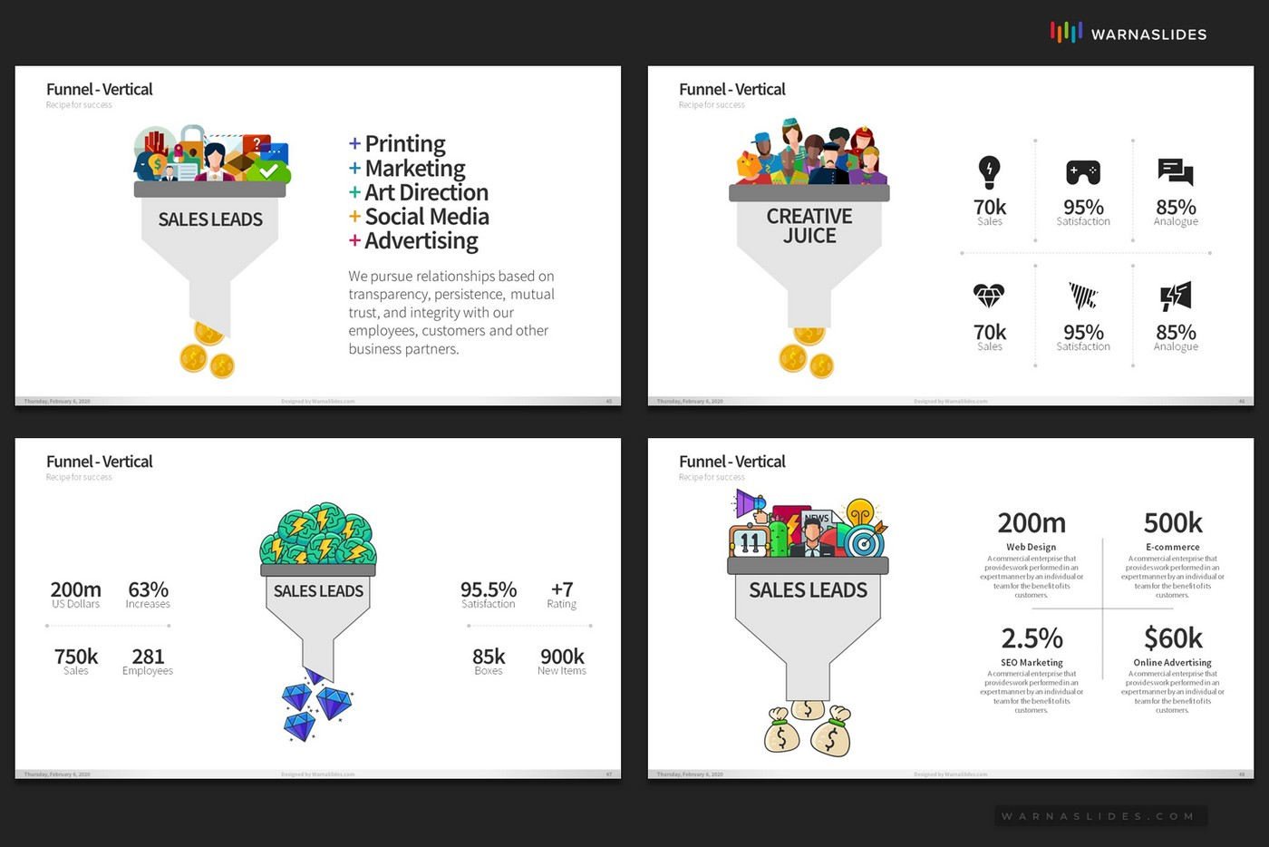 Funnel-Reverse-Funnel-Diagram-PowerPoint-Template-for-Business-Pitch-Deck-Professional-Creative-PowerPoint-Icons-013