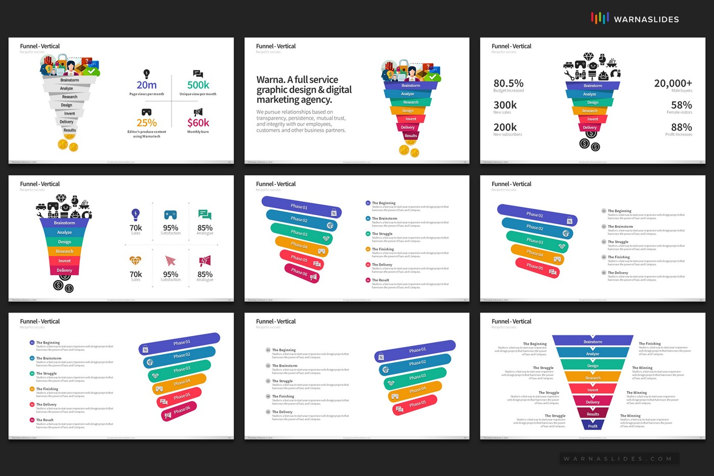 Funnel-Reverse-Funnel-Diagram-PowerPoint-Template-for-Business-Pitch-Deck-Professional-Creative-PowerPoint-Icons-014