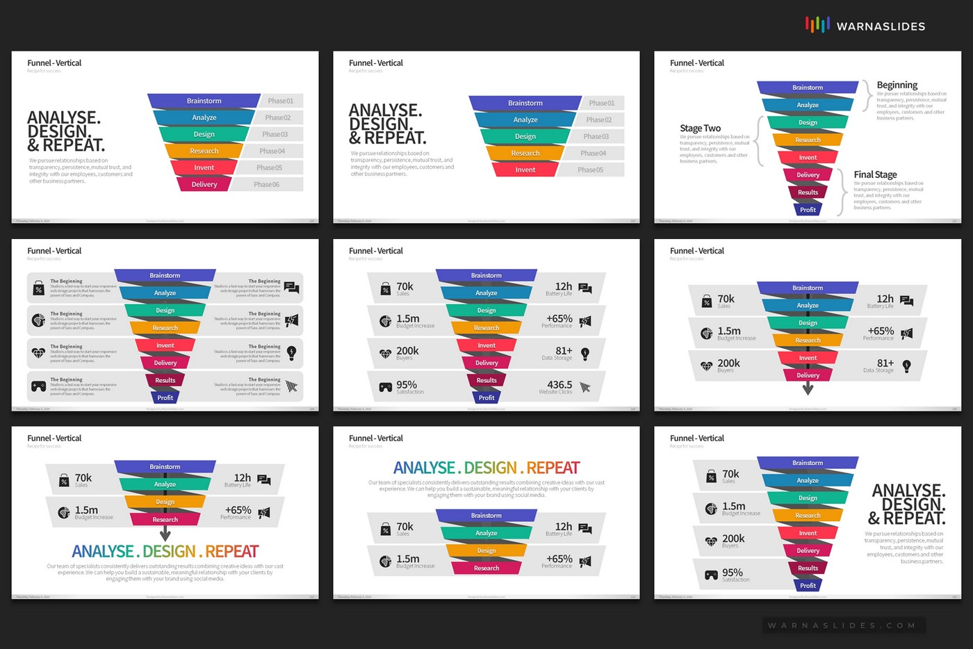 Funnel-Reverse-Funnel-Diagram-PowerPoint-Template-for-Business-Pitch-Deck-Professional-Creative-PowerPoint-Icons-023