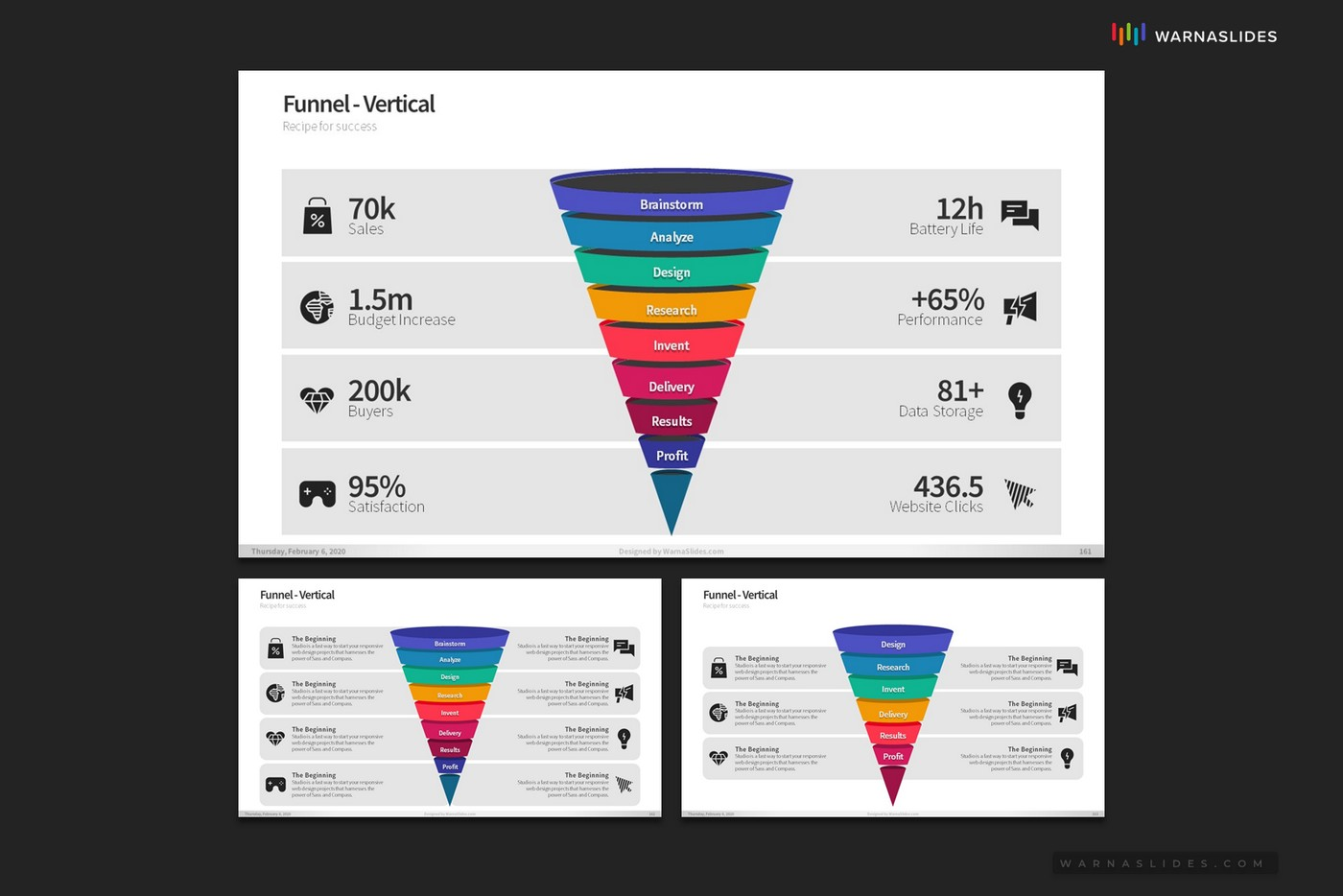 Funnel-Reverse-Funnel-Diagram-PowerPoint-Template-for-Business-Pitch-Deck-Professional-Creative-PowerPoint-Icons-027