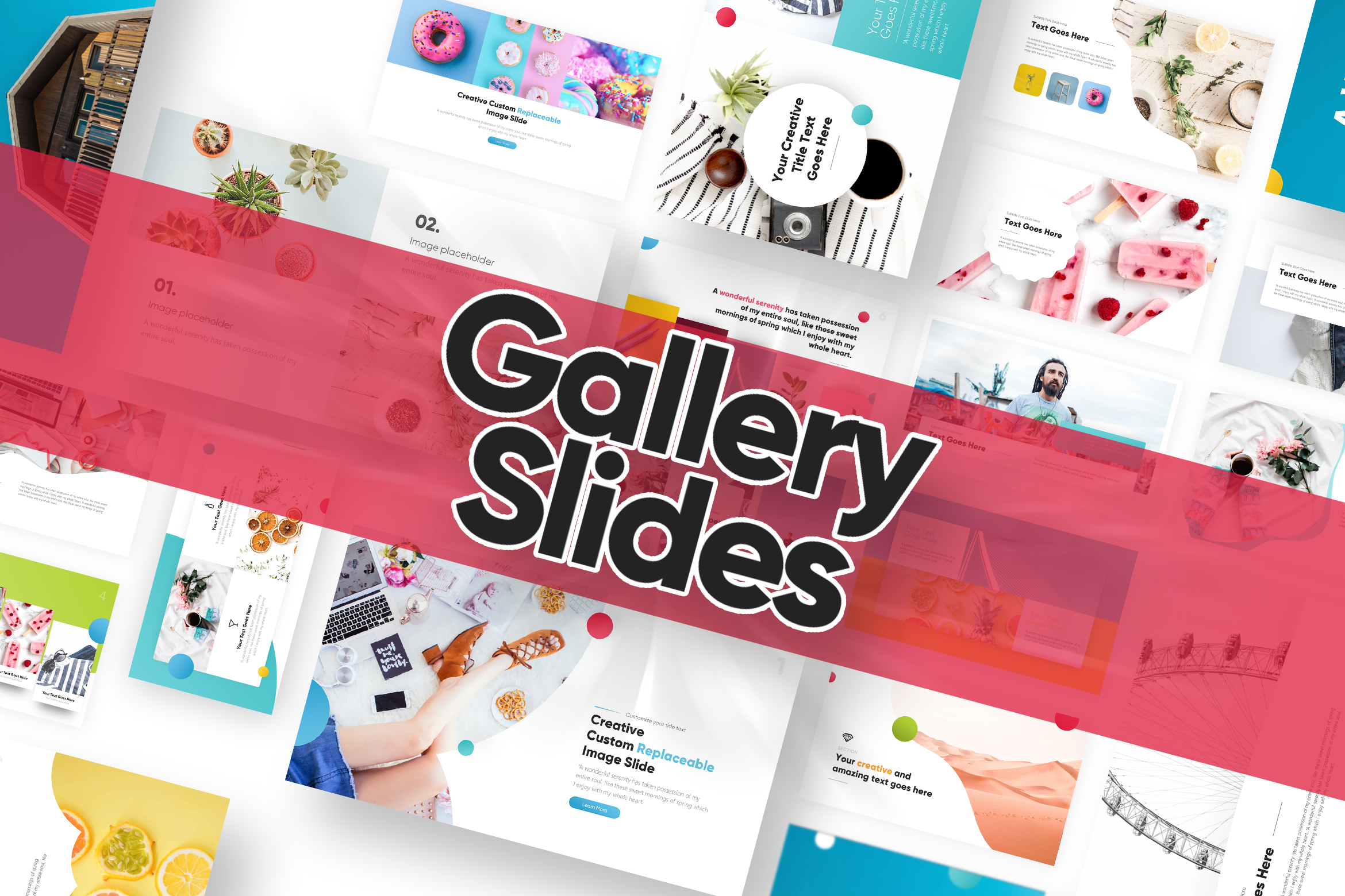 Gallery – bigproject