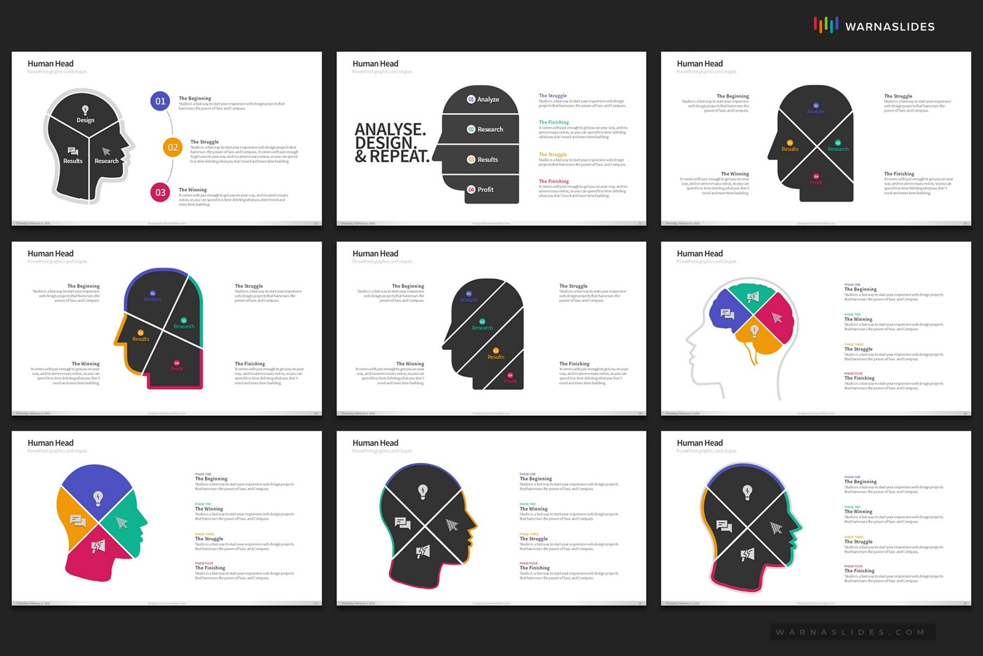Human-Head-Ideas-Brainstorm-PowerPoint-Template-for-Business-Pitch-Deck-Professional-Creative-PowerPoint-Icons-007