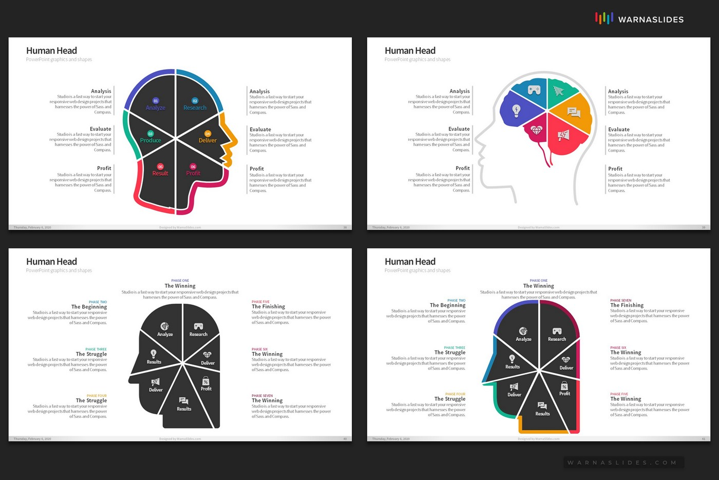 Human-Head-Ideas-Brainstorm-PowerPoint-Template-for-Business-Pitch-Deck-Professional-Creative-PowerPoint-Icons-010