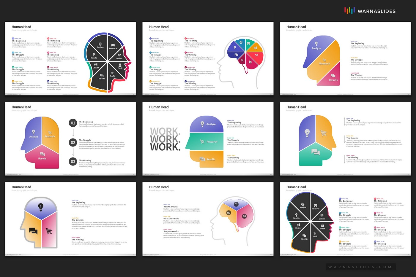 Human-Head-Ideas-Brainstorm-PowerPoint-Template-for-Business-Pitch-Deck-Professional-Creative-PowerPoint-Icons-013