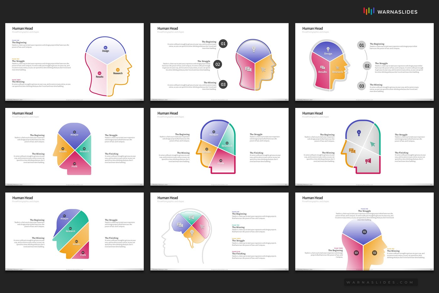 Human-Head-Ideas-Brainstorm-PowerPoint-Template-for-Business-Pitch-Deck-Professional-Creative-PowerPoint-Icons-014