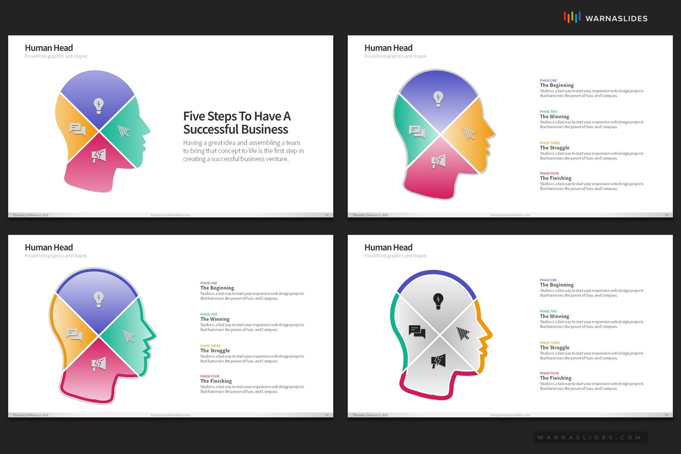 Human-Head-Ideas-Brainstorm-PowerPoint-Template-for-Business-Pitch-Deck-Professional-Creative-PowerPoint-Icons-015