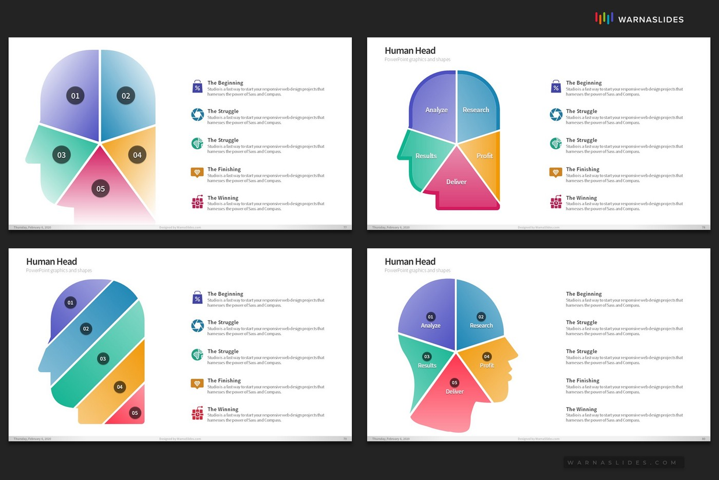 Human-Head-Ideas-Brainstorm-PowerPoint-Template-for-Business-Pitch-Deck-Professional-Creative-PowerPoint-Icons-016