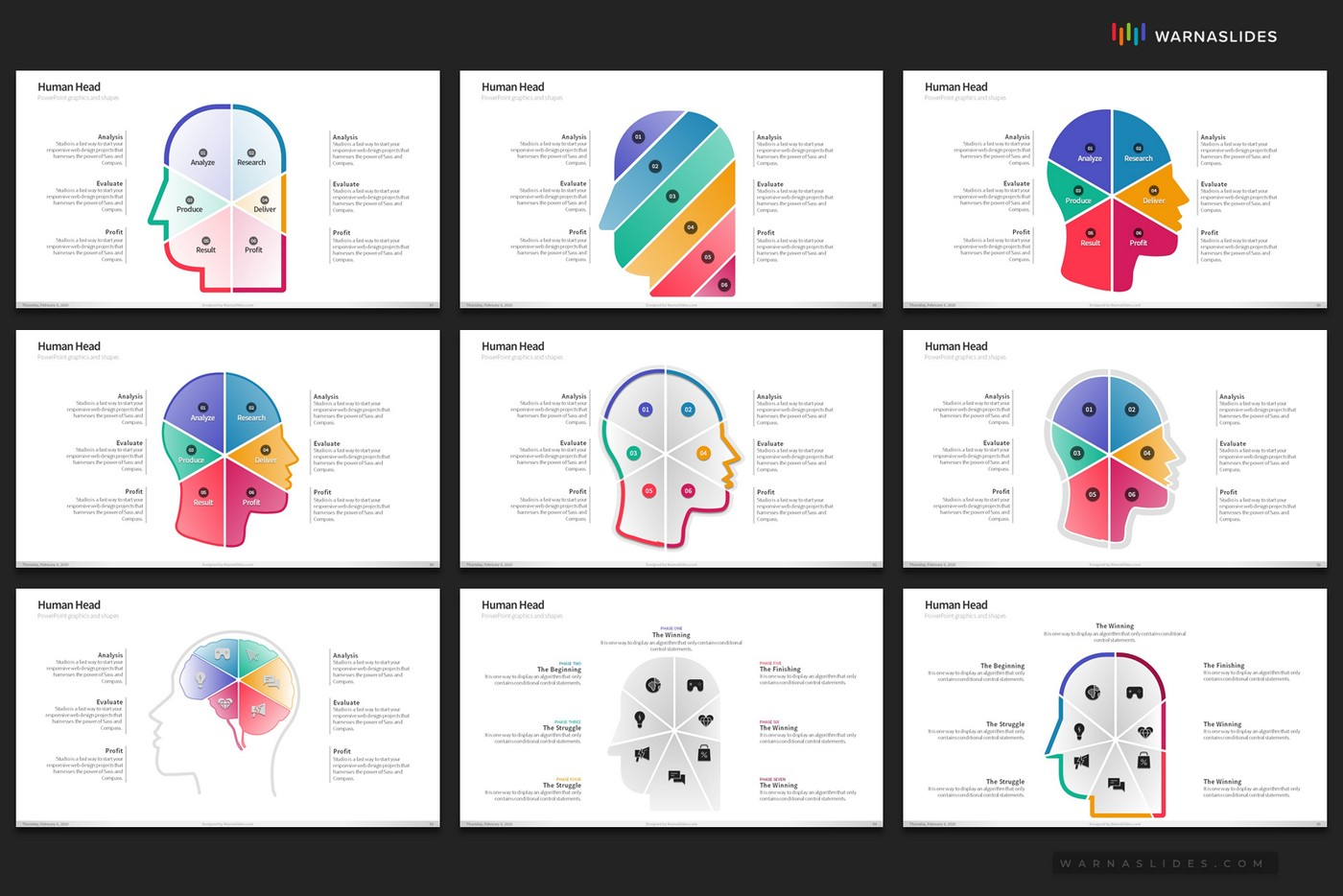 Human-Head-Ideas-Brainstorm-PowerPoint-Template-for-Business-Pitch-Deck-Professional-Creative-PowerPoint-Icons-018