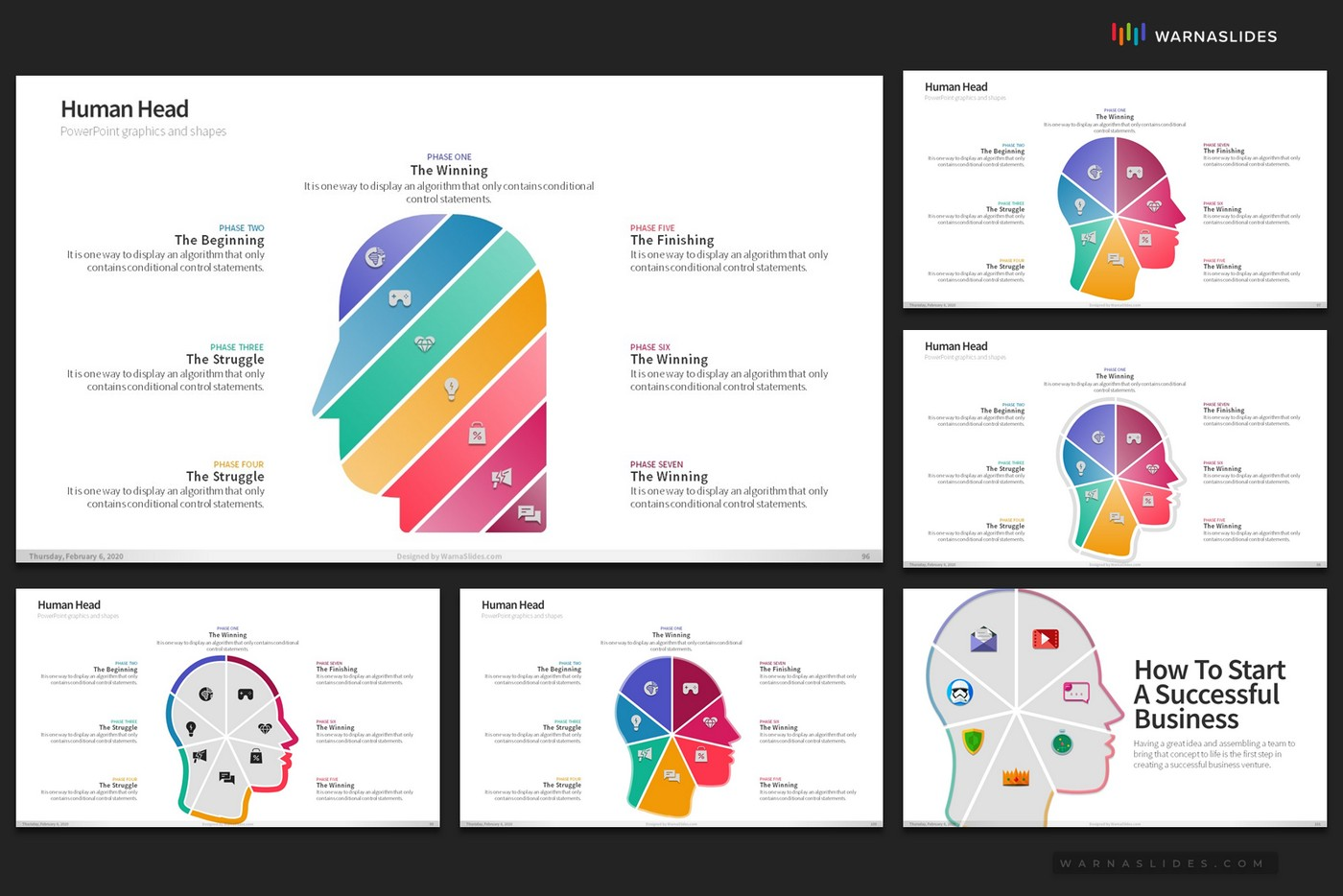 Human-Head-Ideas-Brainstorm-PowerPoint-Template-for-Business-Pitch-Deck-Professional-Creative-PowerPoint-Icons-019