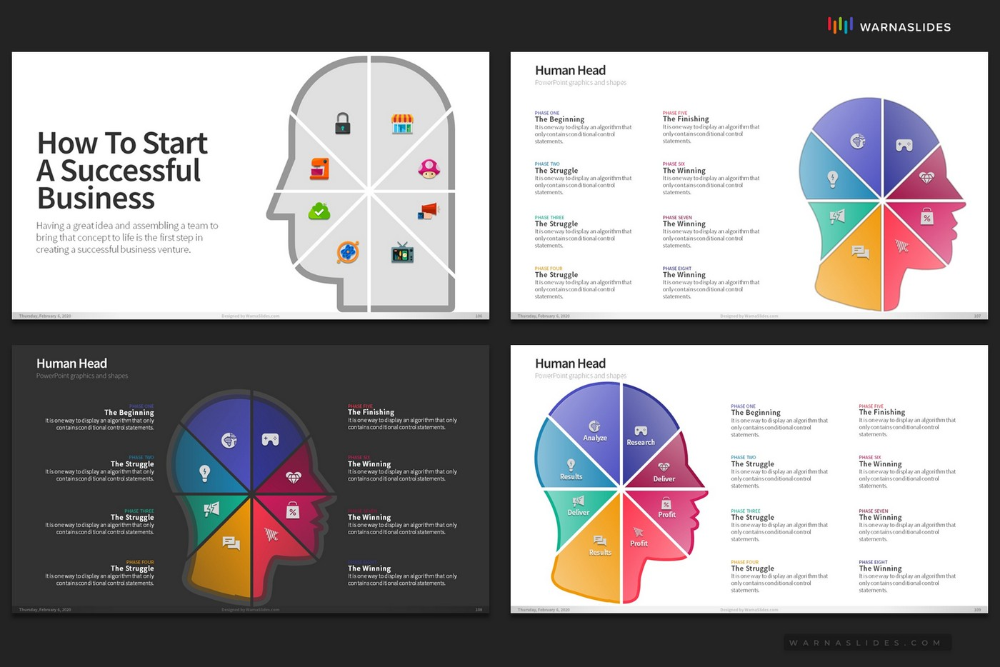 Human-Head-Ideas-Brainstorm-PowerPoint-Template-for-Business-Pitch-Deck-Professional-Creative-PowerPoint-Icons-021