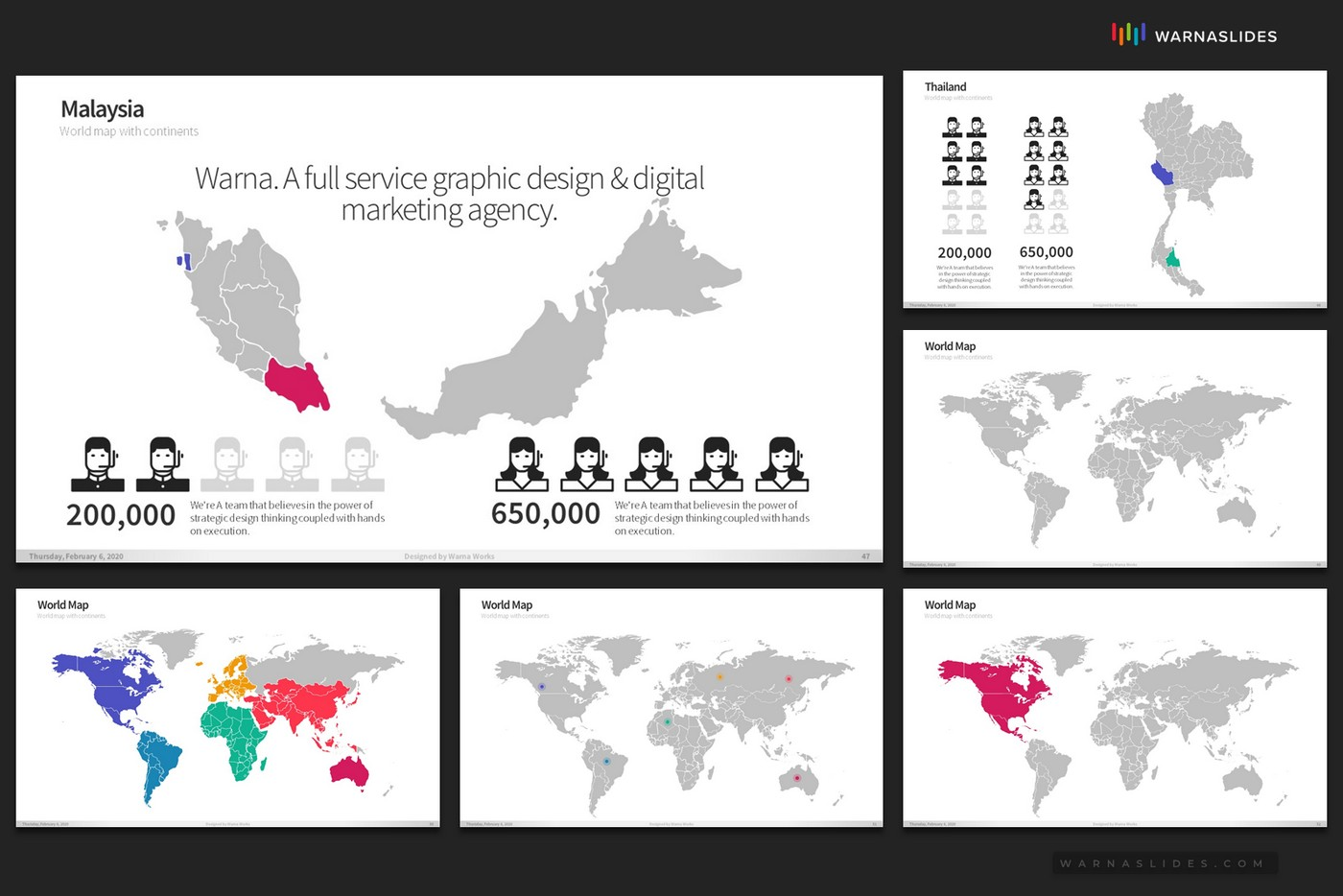 Infographic-Demographic-Maps-PowerPoint-Template-for-Business-Pitch-Deck-Professional-Creative-PowerPoint-Icons-011