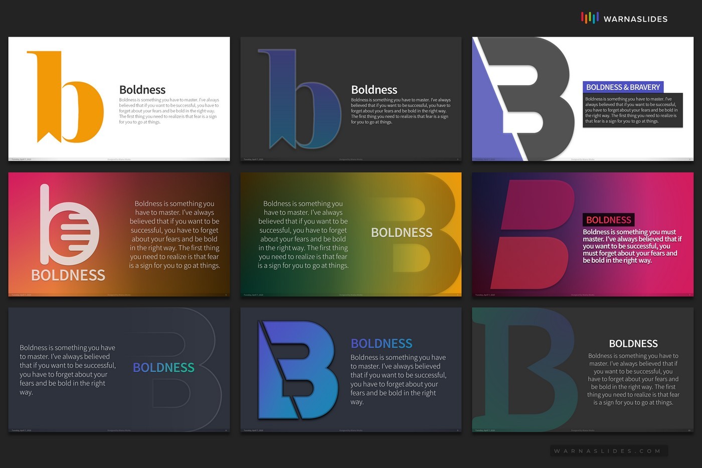 Letter-B-Typography-PowerPoint-Template-for-Business-Pitch-Deck-Professional-Creative-PowerPoint-Icons-009