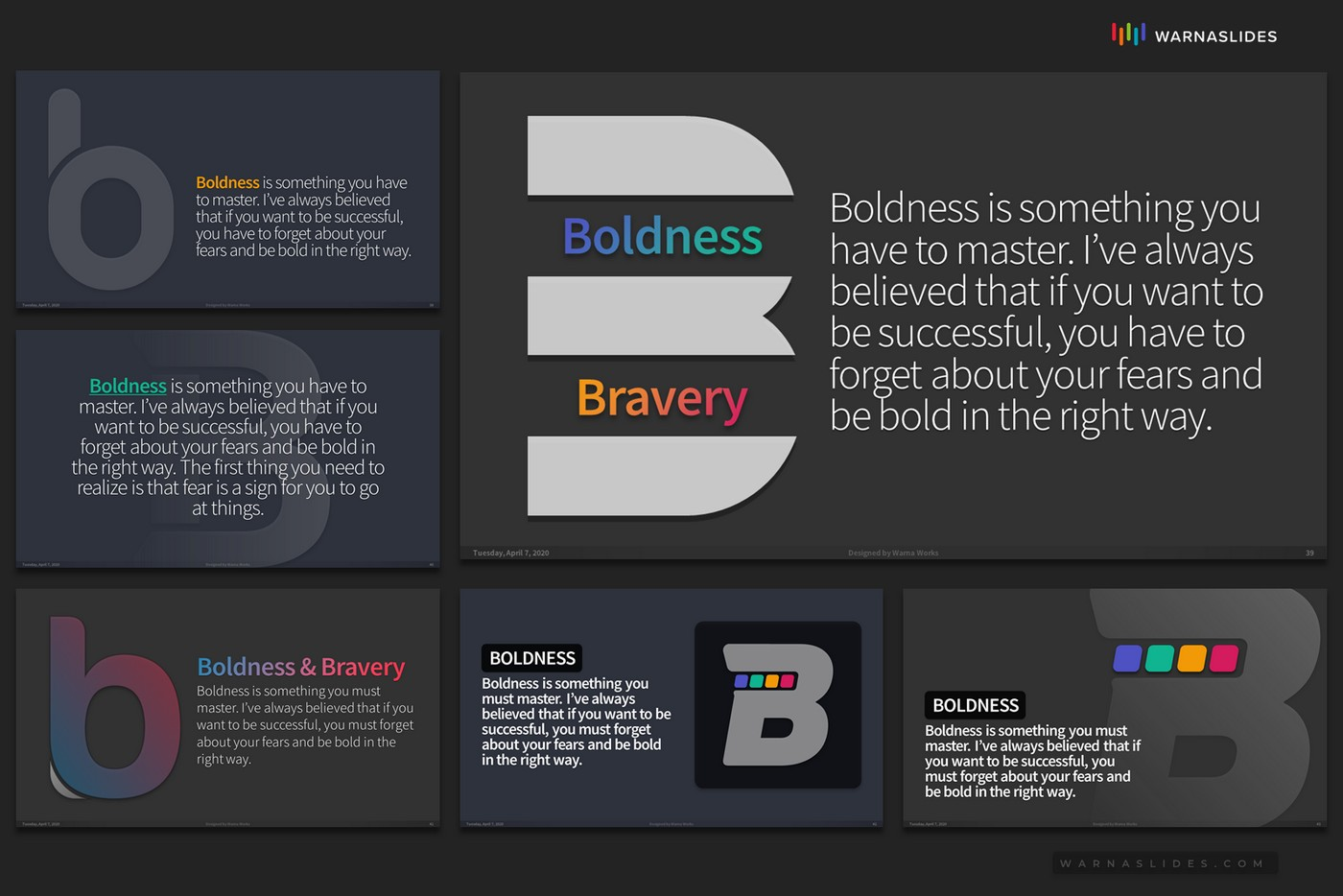 Letter-B-Typography-PowerPoint-Template-for-Business-Pitch-Deck-Professional-Creative-PowerPoint-Icons-013