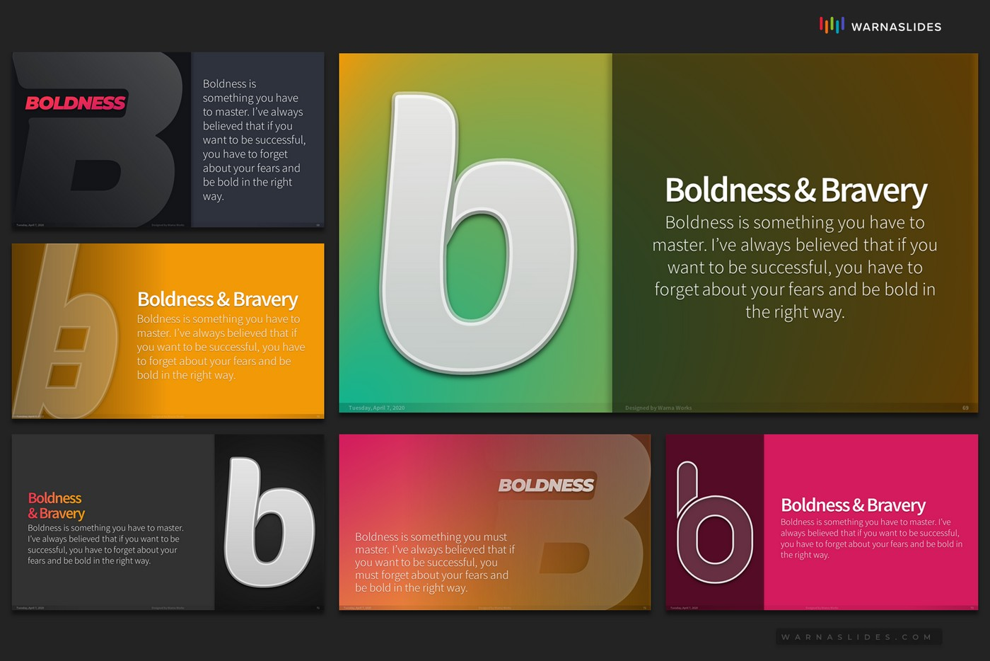 Letter-B-Typography-PowerPoint-Template-for-Business-Pitch-Deck-Professional-Creative-PowerPoint-Icons-017