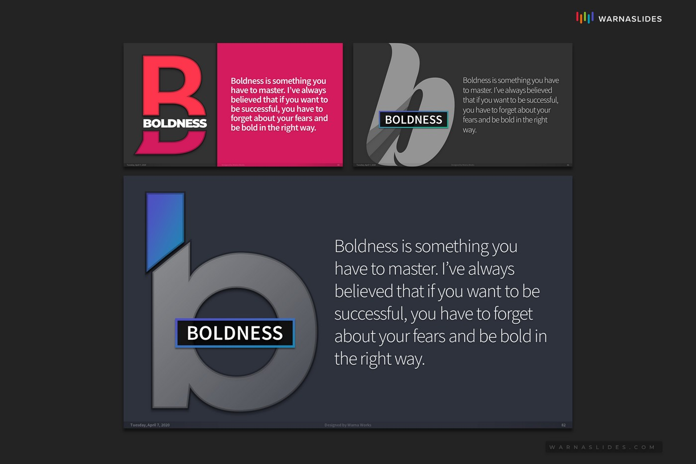 Letter-B-Typography-PowerPoint-Template-for-Business-Pitch-Deck-Professional-Creative-PowerPoint-Icons-019