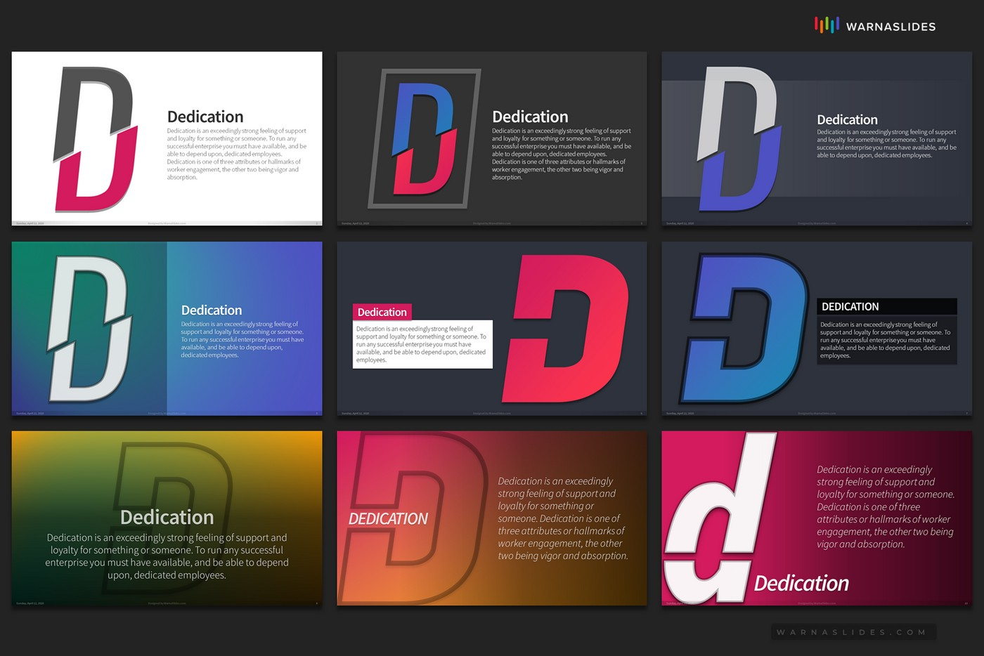 Letter-D-Typography-PowerPoint-Template-for-Business-Pitch-Deck-Professional-Creative-PowerPoint-Icons-009
