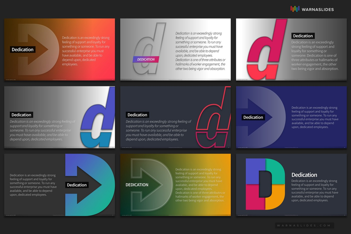 Letter-D-Typography-PowerPoint-Template-for-Business-Pitch-Deck-Professional-Creative-PowerPoint-Icons-010