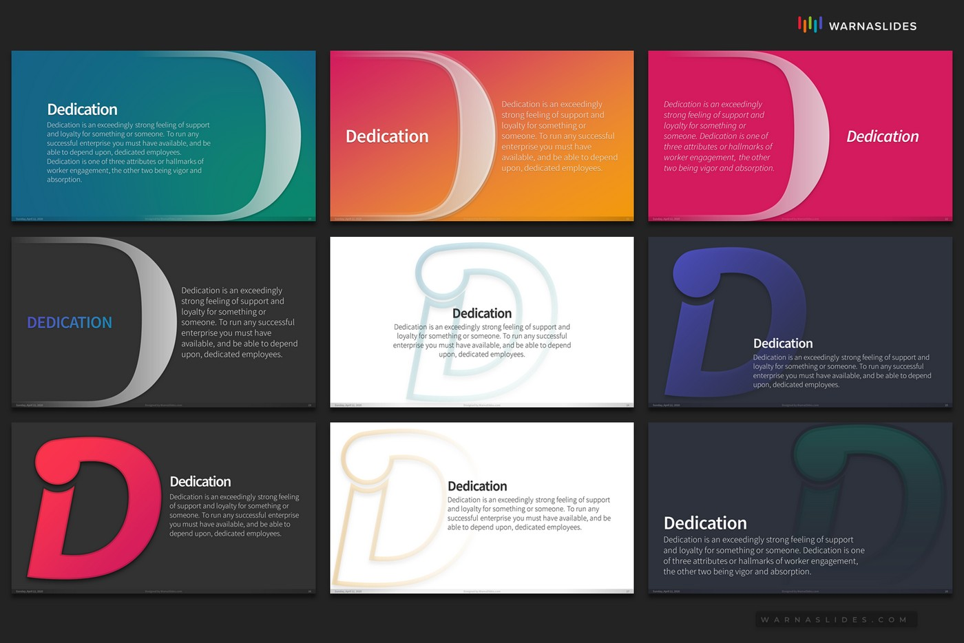 Letter-D-Typography-PowerPoint-Template-for-Business-Pitch-Deck-Professional-Creative-PowerPoint-Icons-011