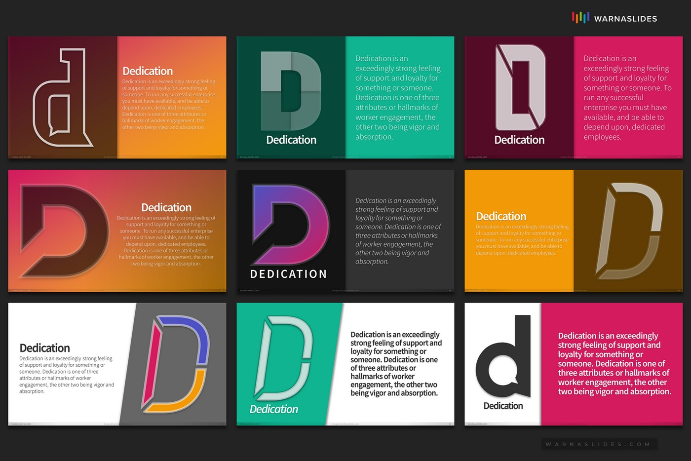 Letter-D-Typography-PowerPoint-Template-for-Business-Pitch-Deck-Professional-Creative-PowerPoint-Icons-012
