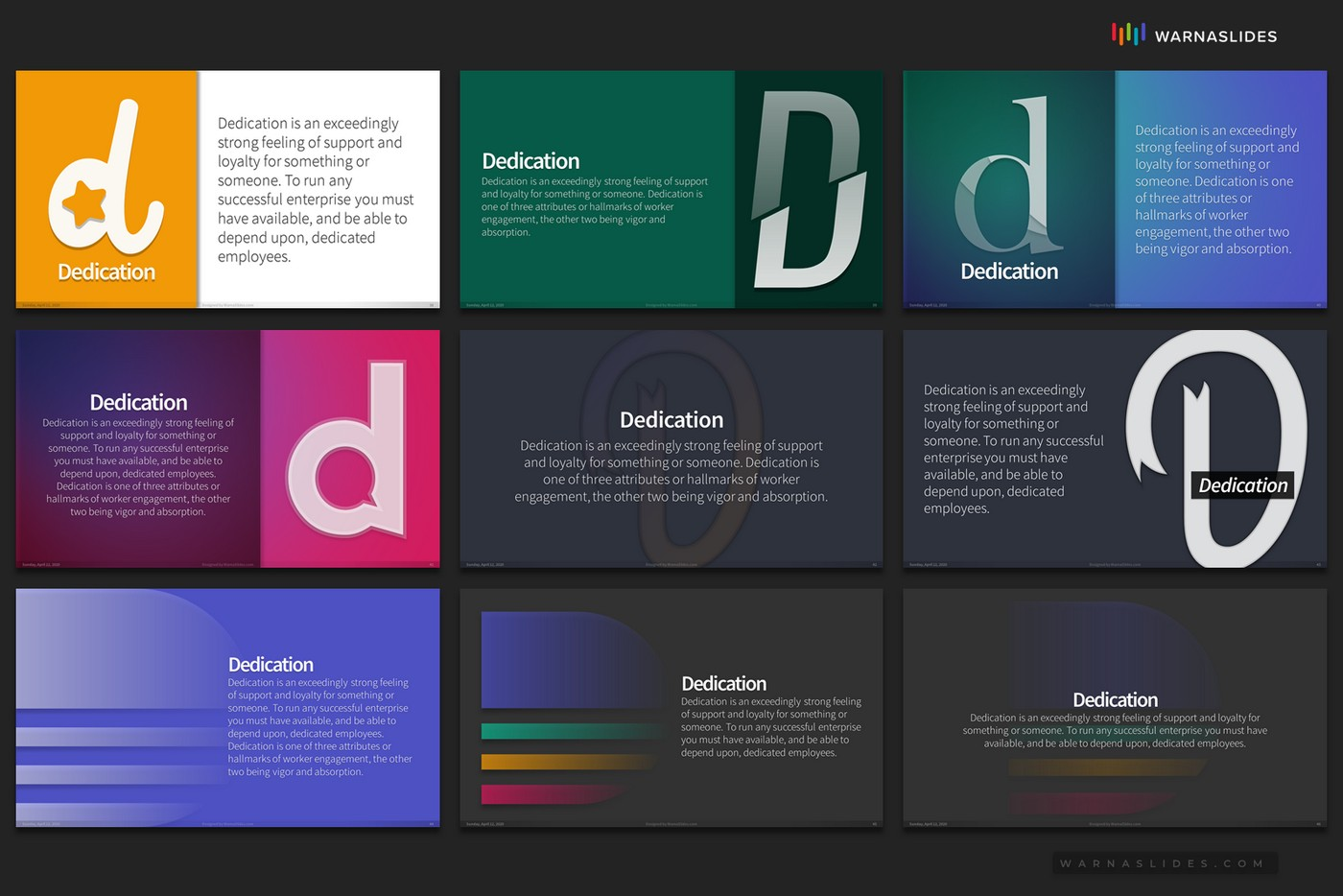 Letter-D-Typography-PowerPoint-Template-for-Business-Pitch-Deck-Professional-Creative-PowerPoint-Icons-013