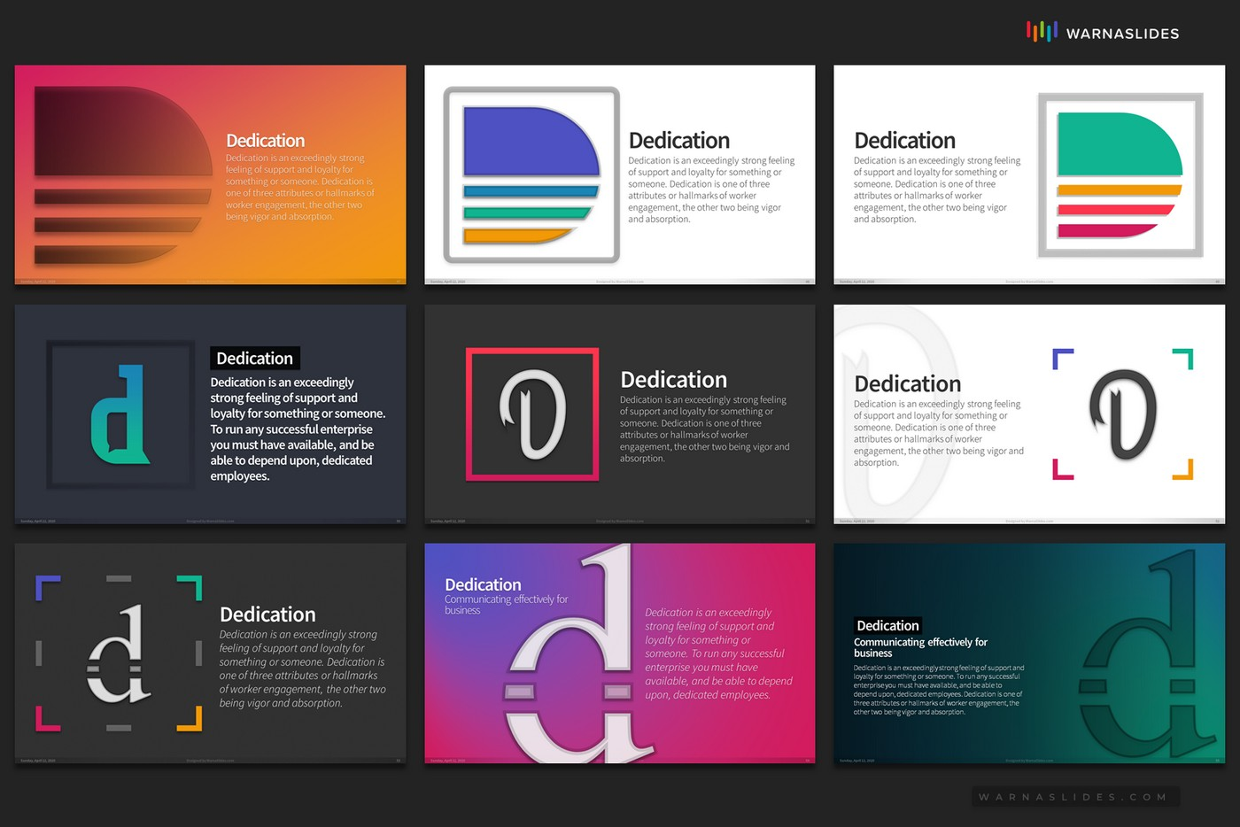 Letter-D-Typography-PowerPoint-Template-for-Business-Pitch-Deck-Professional-Creative-PowerPoint-Icons-014