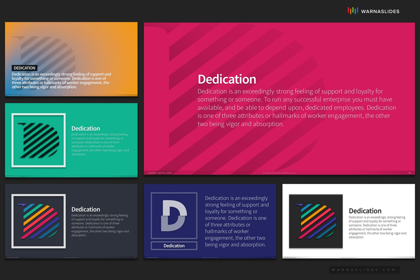 Letter-D-Typography-PowerPoint-Template-for-Business-Pitch-Deck-Professional-Creative-PowerPoint-Icons-017