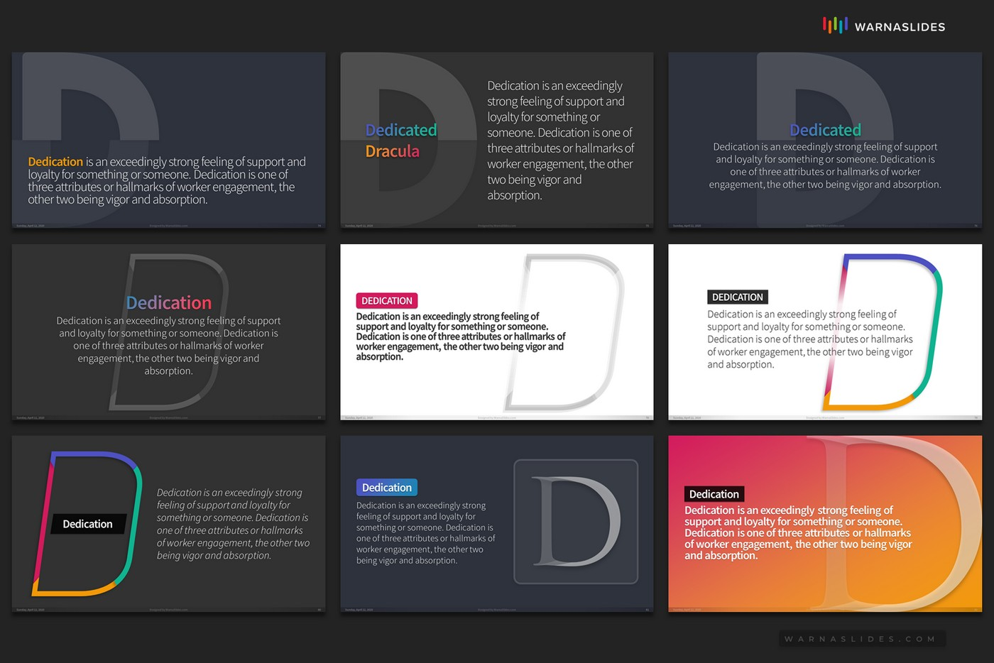 Letter-D-Typography-PowerPoint-Template-for-Business-Pitch-Deck-Professional-Creative-PowerPoint-Icons-018