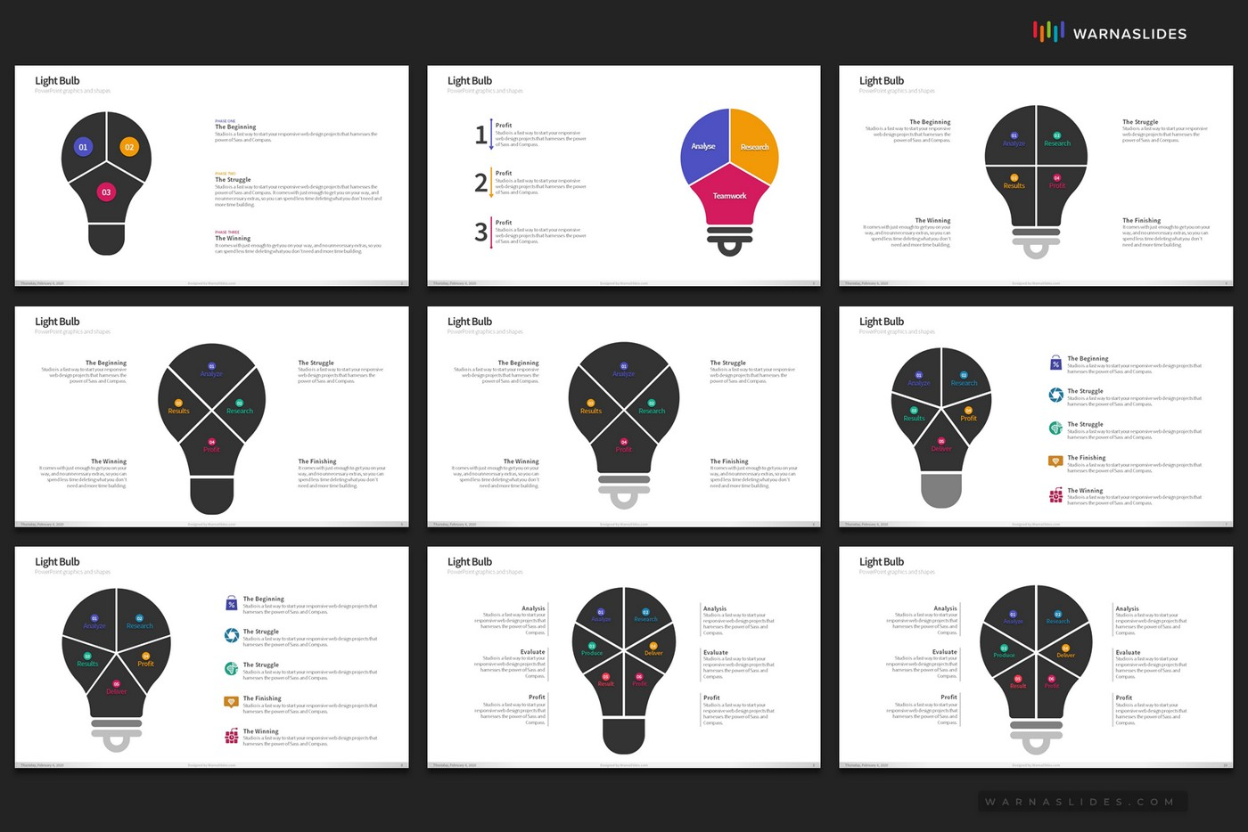 Light-Bulb-Ideas-PowerPoint-Template-for-Business-Pitch-Deck-Professional-Creative-PowerPoint-Icons-006