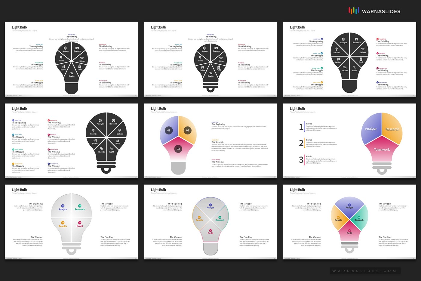 Light-Bulb-Ideas-PowerPoint-Template-for-Business-Pitch-Deck-Professional-Creative-PowerPoint-Icons-007