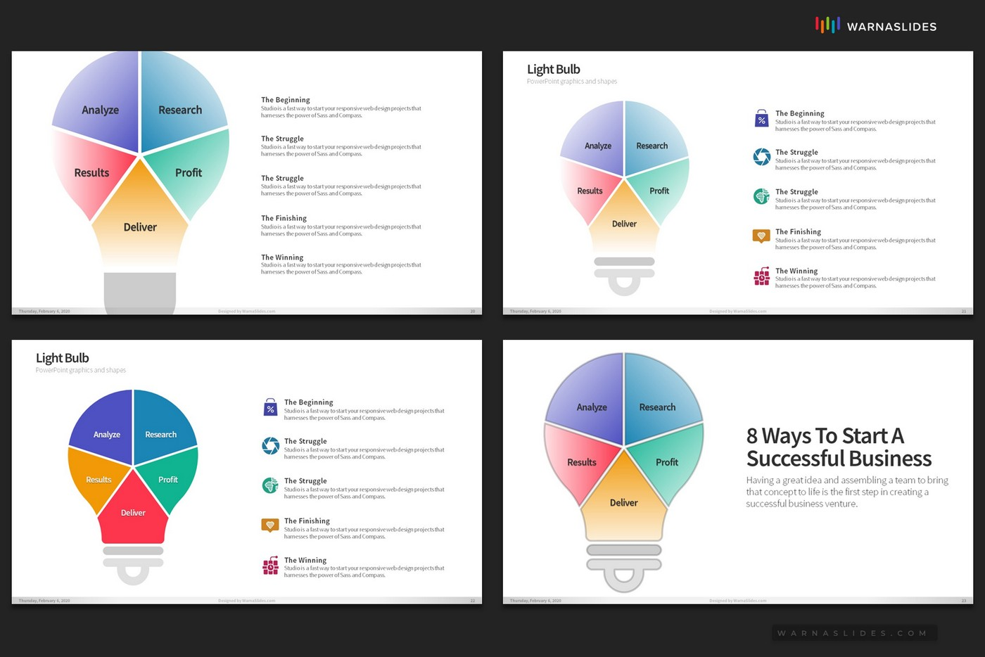 Light-Bulb-Ideas-PowerPoint-Template-for-Business-Pitch-Deck-Professional-Creative-PowerPoint-Icons-008