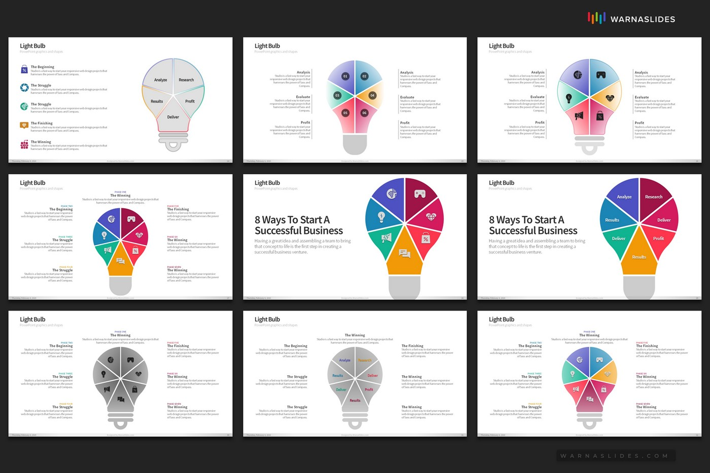 Light-Bulb-Ideas-PowerPoint-Template-for-Business-Pitch-Deck-Professional-Creative-PowerPoint-Icons-009