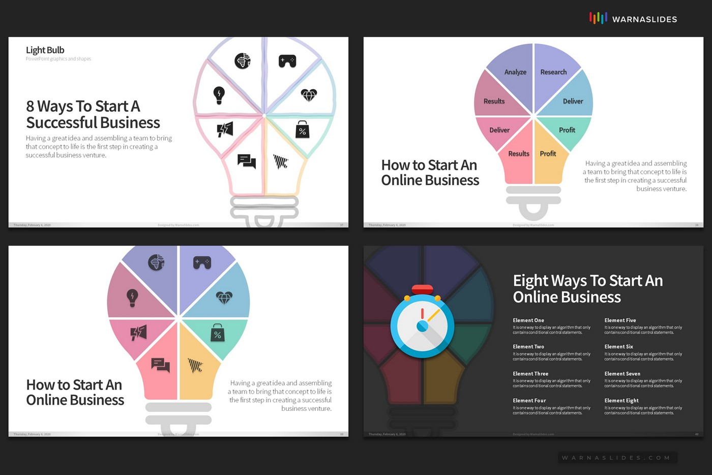 Light-Bulb-Ideas-PowerPoint-Template-for-Business-Pitch-Deck-Professional-Creative-PowerPoint-Icons-010