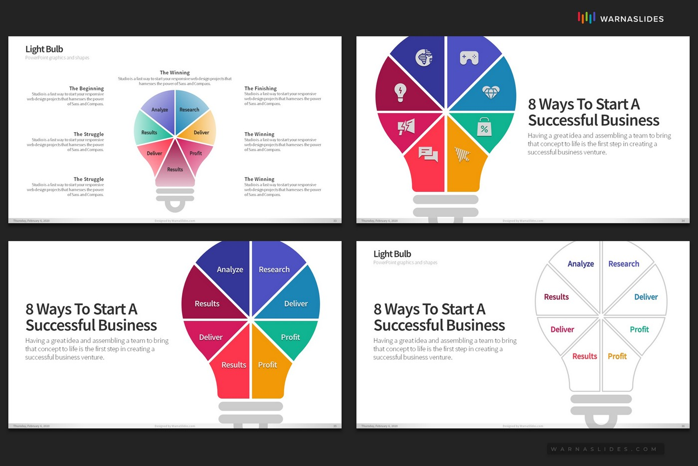 Light-Bulb-Ideas-PowerPoint-Template-for-Business-Pitch-Deck-Professional-Creative-PowerPoint-Icons-011