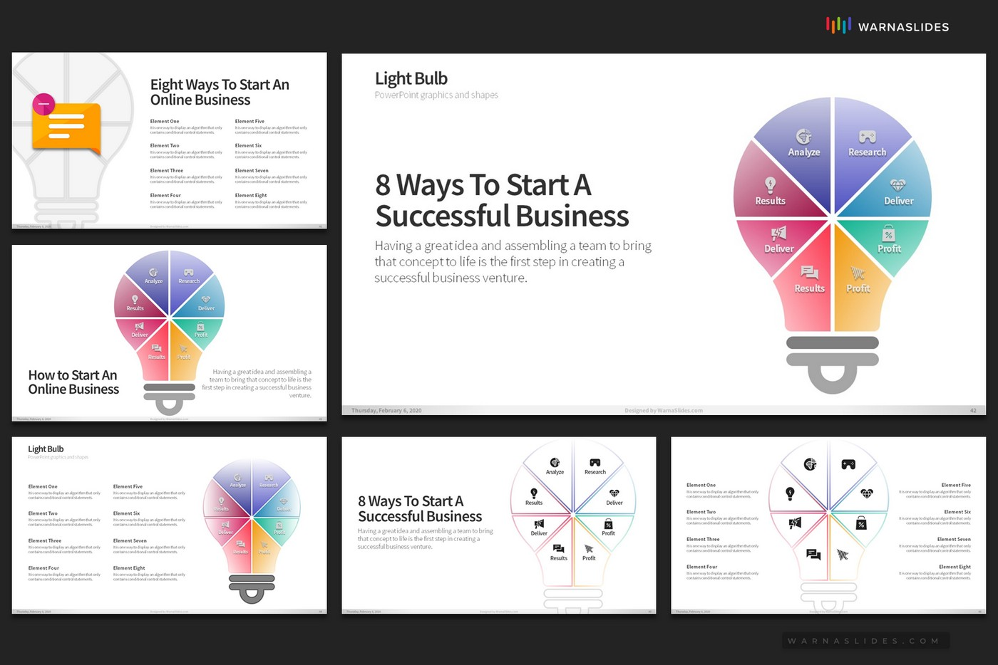 Light-Bulb-Ideas-PowerPoint-Template-for-Business-Pitch-Deck-Professional-Creative-PowerPoint-Icons-012