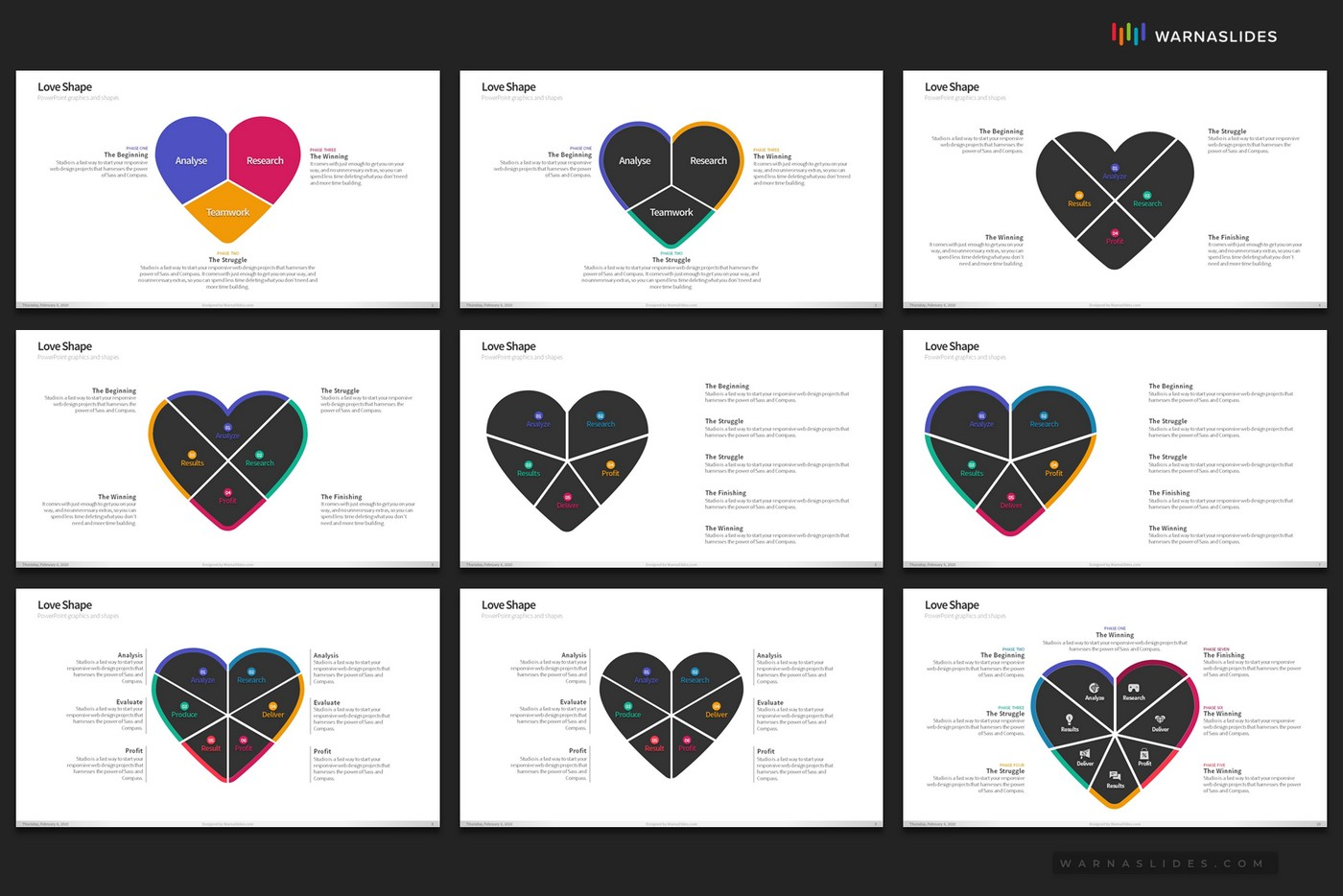 Love-Heart-Medical-PowerPoint-Template-for-Business-Pitch-Deck-Professional-Creative-PowerPoint-Icons-006