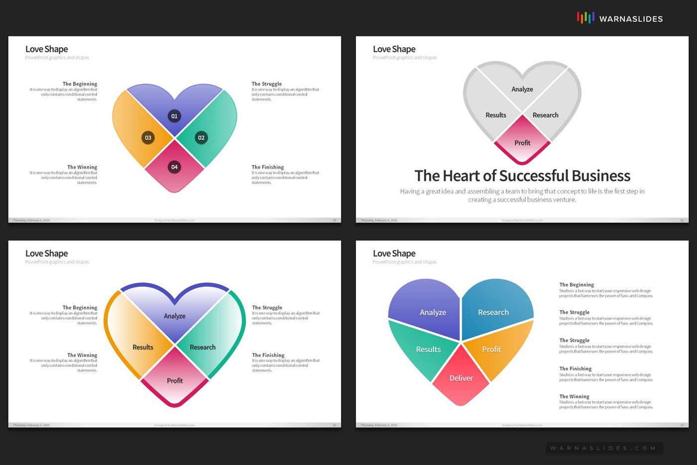 Love-Heart-Medical-PowerPoint-Template-for-Business-Pitch-Deck-Professional-Creative-PowerPoint-Icons-008