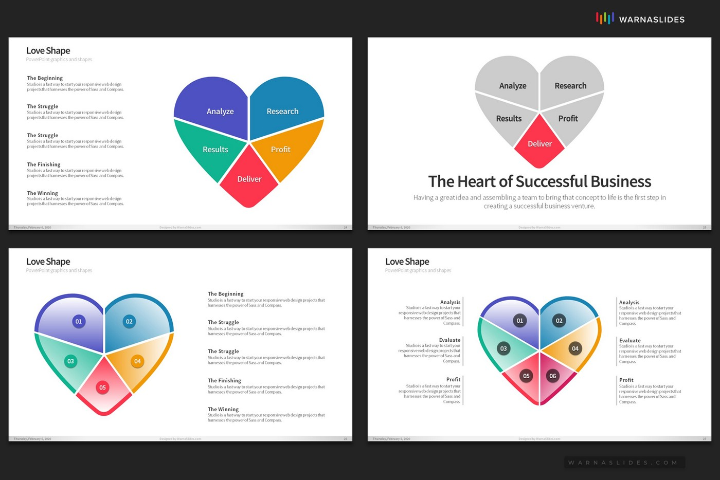 Love-Heart-Medical-PowerPoint-Template-for-Business-Pitch-Deck-Professional-Creative-PowerPoint-Icons-009