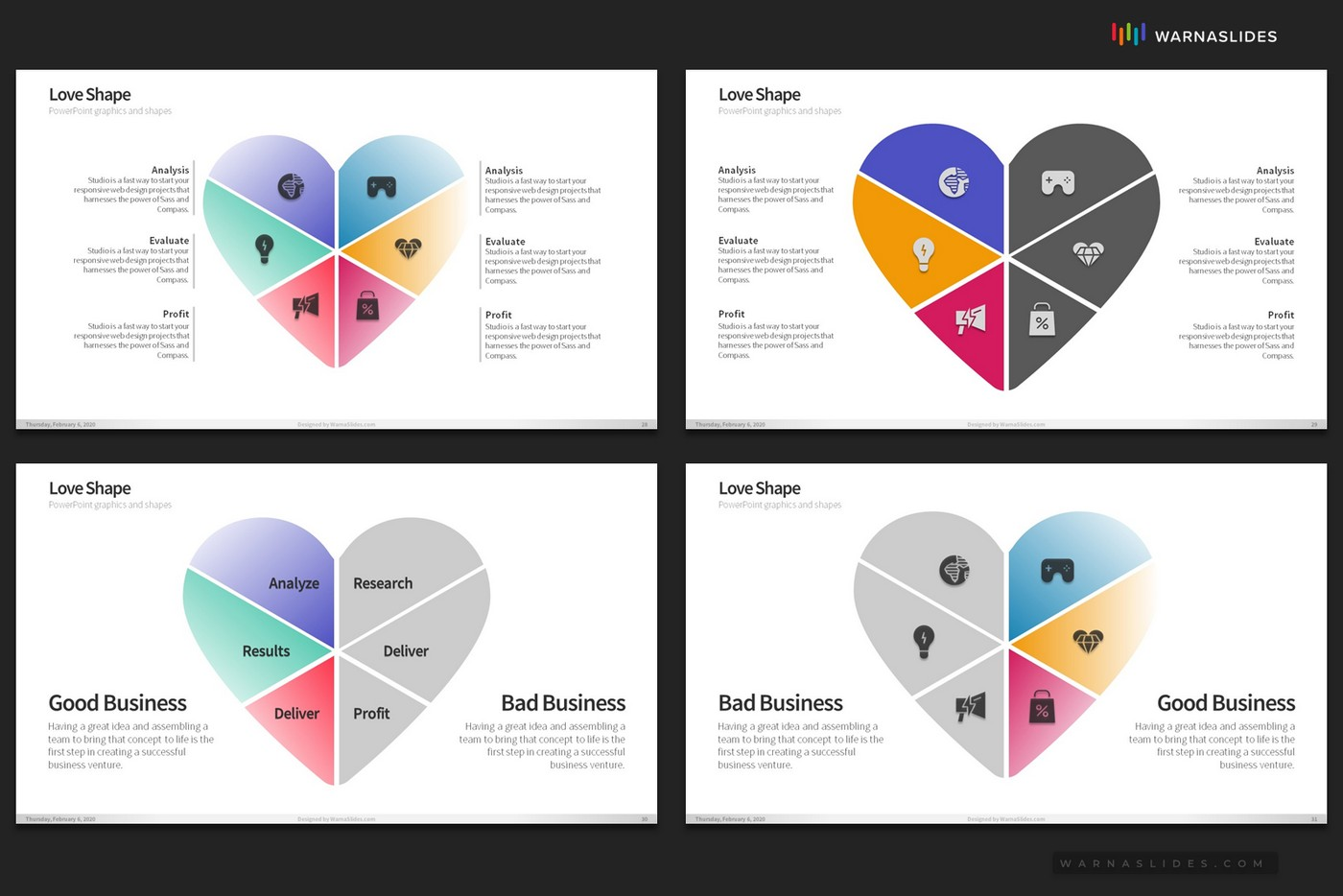 Love-Heart-Medical-PowerPoint-Template-for-Business-Pitch-Deck-Professional-Creative-PowerPoint-Icons-010