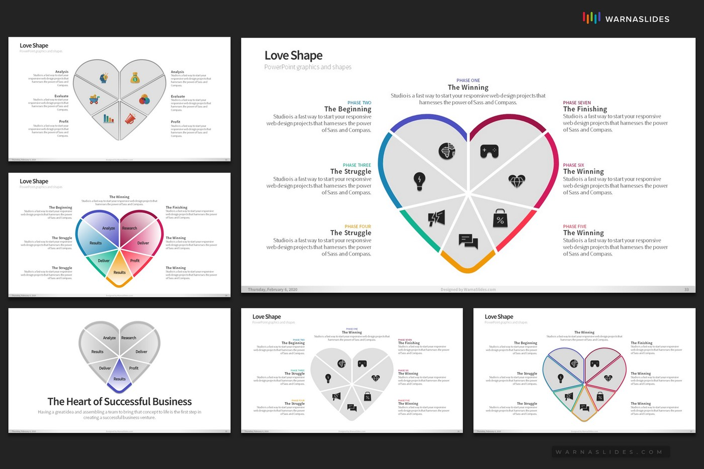 Love-Heart-Medical-PowerPoint-Template-for-Business-Pitch-Deck-Professional-Creative-PowerPoint-Icons-011