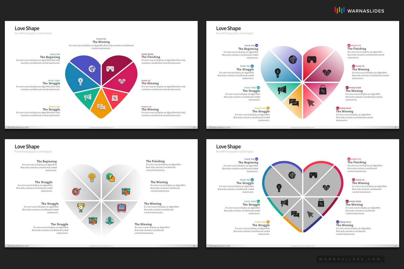 Love-Heart-Medical-PowerPoint-Template-for-Business-Pitch-Deck-Professional-Creative-PowerPoint-Icons-012
