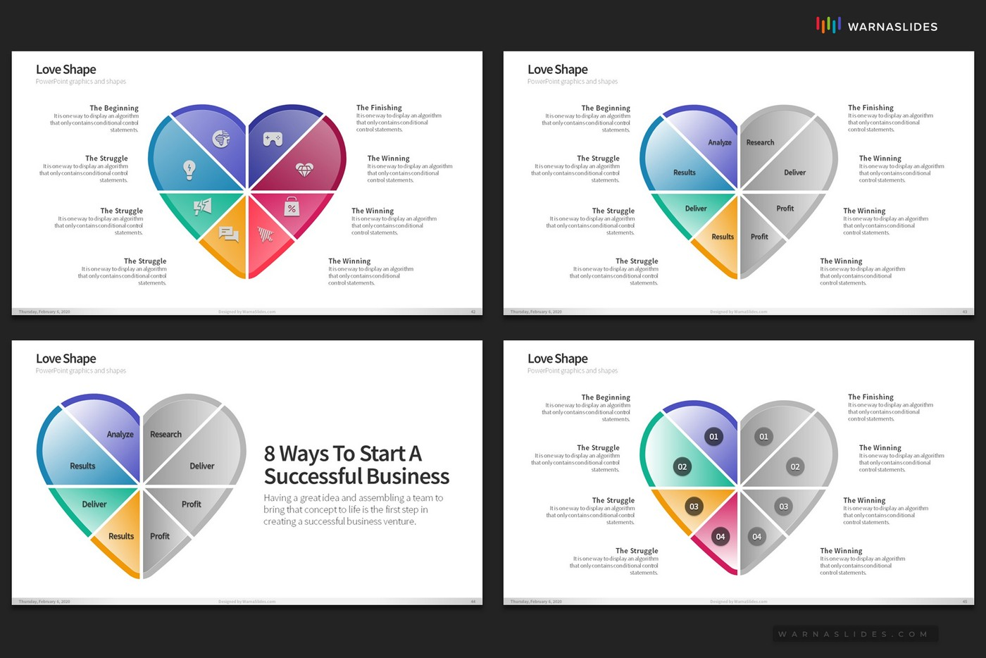 Love-Heart-Medical-PowerPoint-Template-for-Business-Pitch-Deck-Professional-Creative-PowerPoint-Icons-013