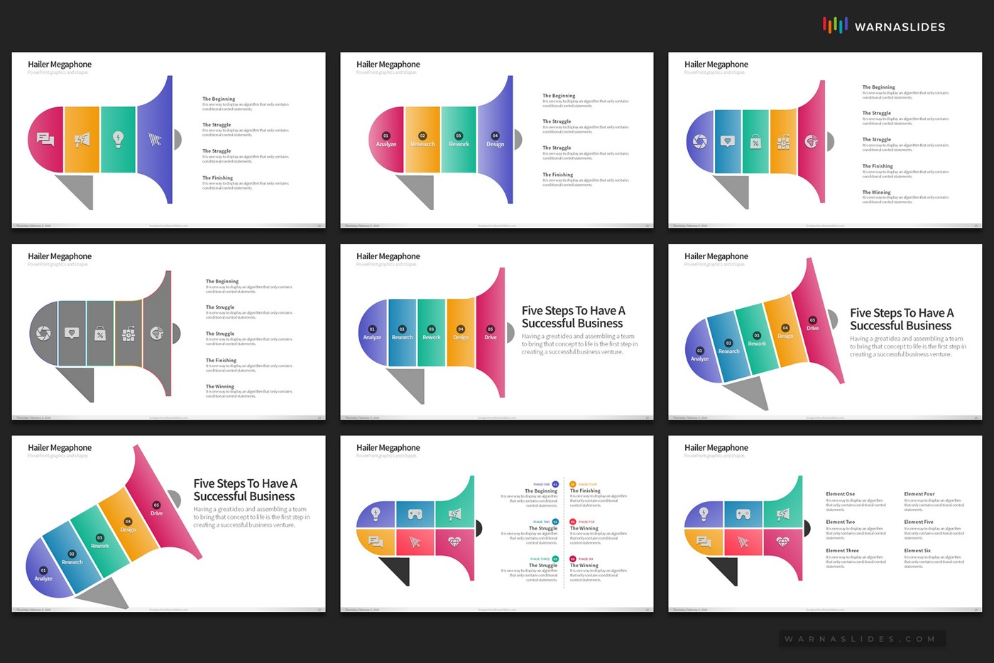 Megaphone-Hailer-Digital-Marketing-PowerPoint-Template-for-Business-Pitch-Deck-Professional-Creative-PowerPoint-Icons-008