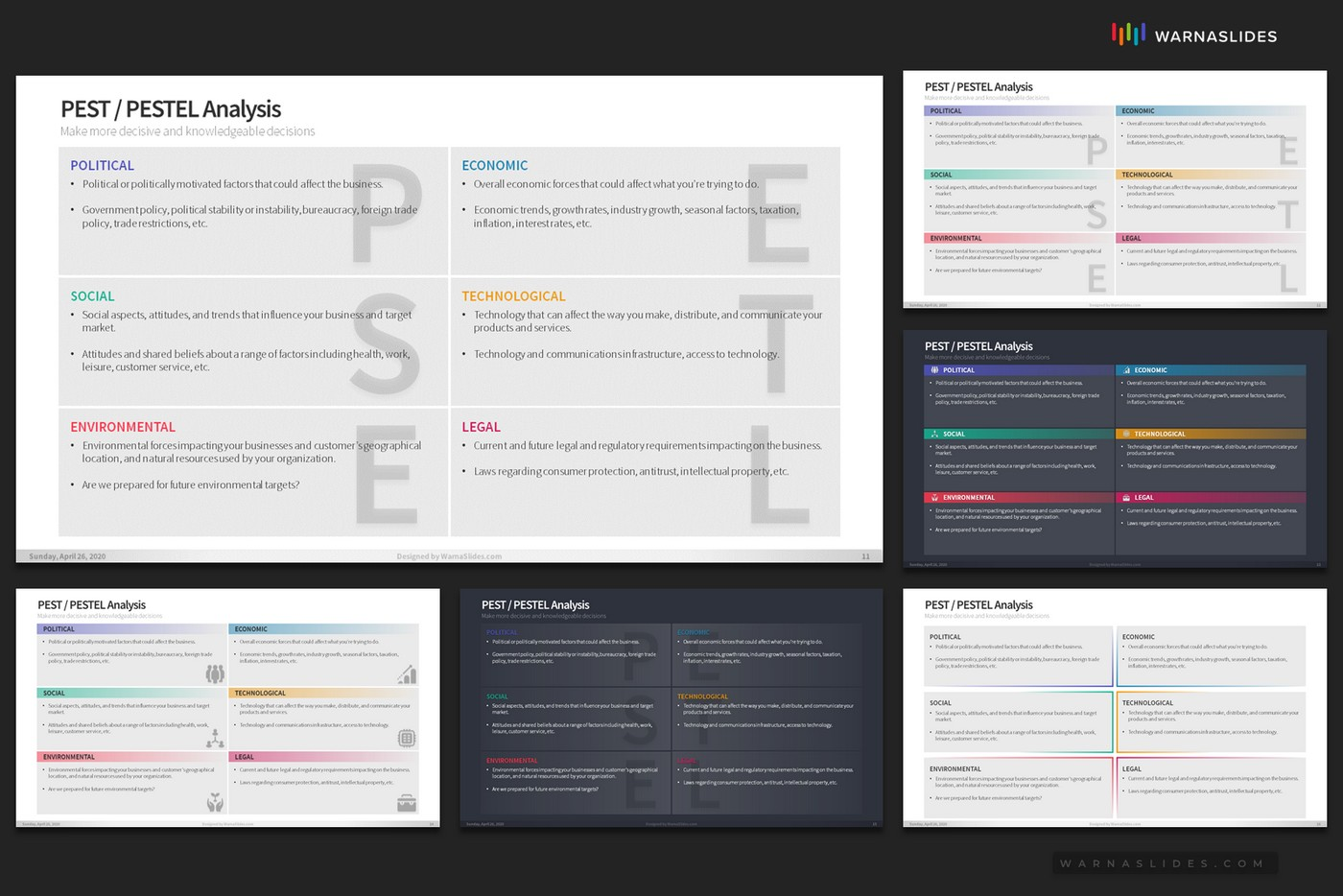 PEST-PESTEL-PESTLE-Analysis-Diagram-PowerPoint-Template-for-Business-Pitch-Deck-Professional-Creative-PowerPoint-Icons-010