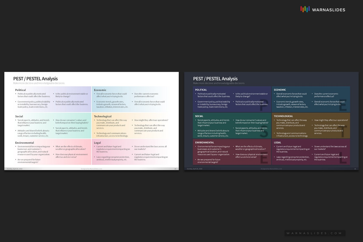PEST-PESTEL-PESTLE-Analysis-Diagram-PowerPoint-Template-for-Business-Pitch-Deck-Professional-Creative-PowerPoint-Icons-012