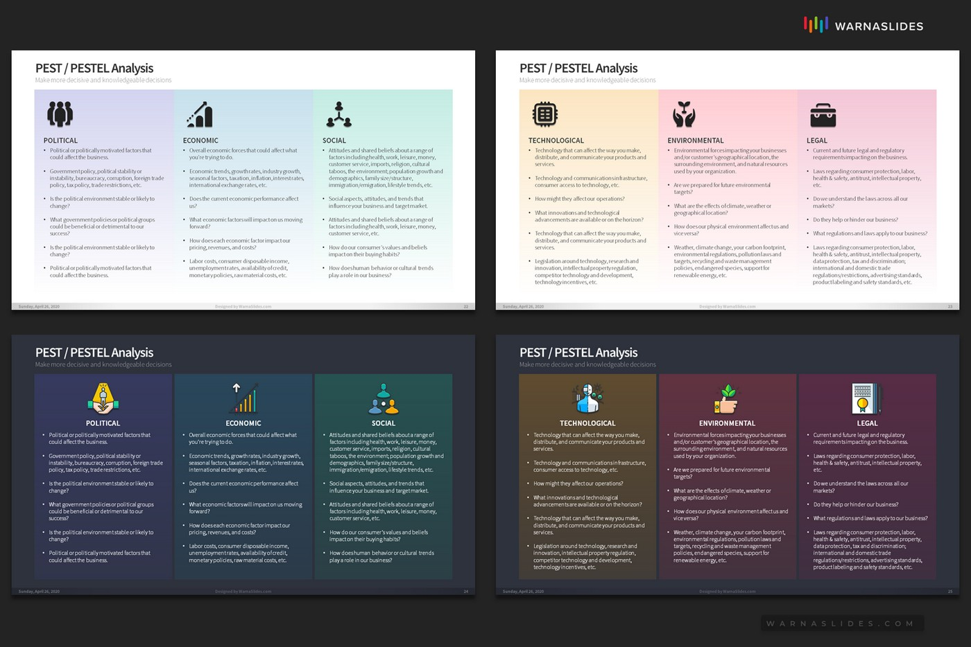 PEST-PESTEL-PESTLE-Analysis-Diagram-PowerPoint-Template-for-Business-Pitch-Deck-Professional-Creative-PowerPoint-Icons-013